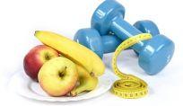 Accelerare il metabolismo, strategie e tecniche