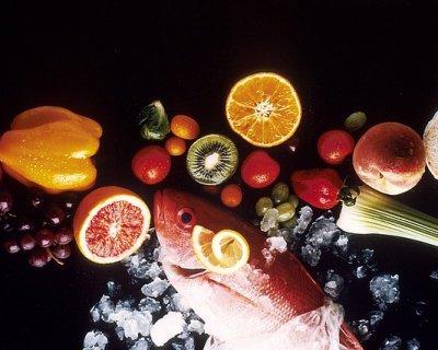 Dieta per la candida: i cibi da preferire e quelli da evitare