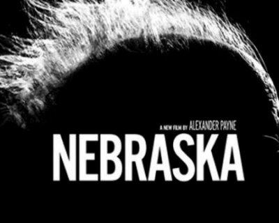 Nebraska, le contraddizioni di un genitore