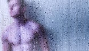 Candida maschile: il disturbo della candidosi nell'uomo