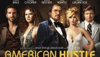 American Hustle – L'apparenza inganna, il film candidato a 10 Oscar