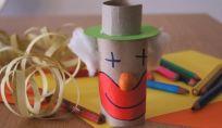 Lavoretti di Carnevale da preparare con i bambini