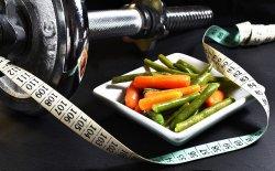 Metabolismo lento: quando e perché accade
