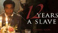 12 anni schiavo, il film sulla schiavitù americana