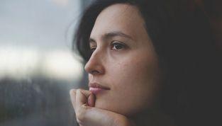 Candidosi: come curare la candida recidiva?