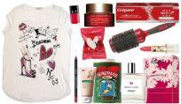 Beautycase di Febbraio, il mese di San Valentino, consigliato da Amando.it