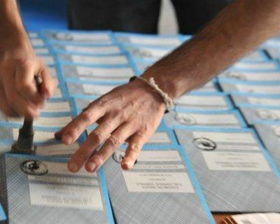 Italicum: primo sì per la legge elettorale