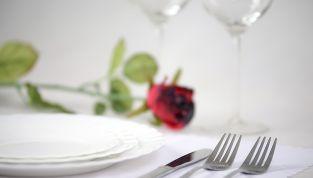 Tendenze a tavola per San Valentino 2014: vincono tradizione e ricette regionali