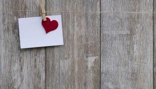 Sorprese per San Valentino da innamorati