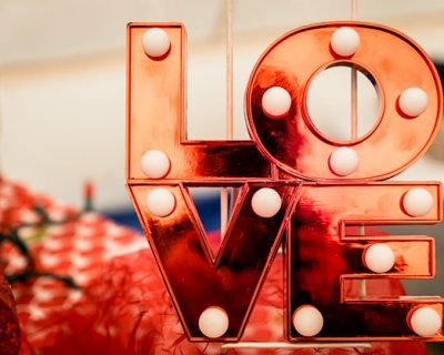 Menù di San Valentino: qualche idea a tema