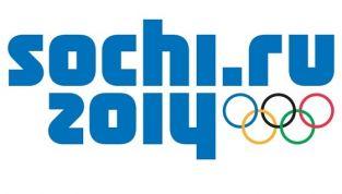 Inaugurazione Olimpiadi Invernali Sochi 2014