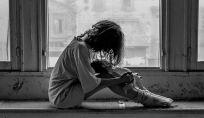 Hikikomori: vivere isolati