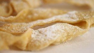 Frittelle di Carnevale: le migliori ricette di Amando.it