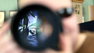 Barack Obama e Beyoncé, il nuovo 'affair' internazionale