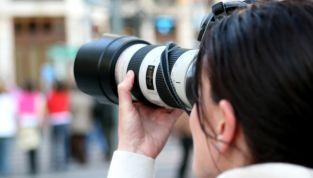 Sochi 2014, le atlete più belle del reame