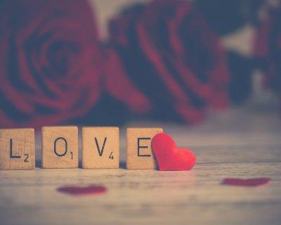 Come trascorre il giorno di San Valentino Kate Middleton?