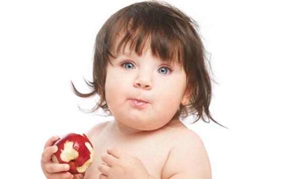 alimentazione bambini 2 anni e mezzo