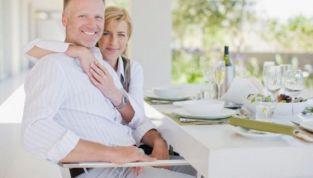 Dieta per la prostata: come proteggerla a tavola