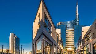 Settimana della moda Milano 2014: gli eventi da non perdere