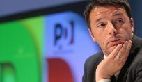 Consultazioni, chi appoggia il governo Renzi e chi no