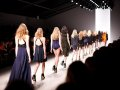 London Fashion Week 2014: le tendenze della capitale britannica