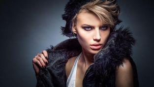 Settimana della moda Milano 2014: primo giorno con Gucci, Alberta Ferretti e Fausto Puglisi