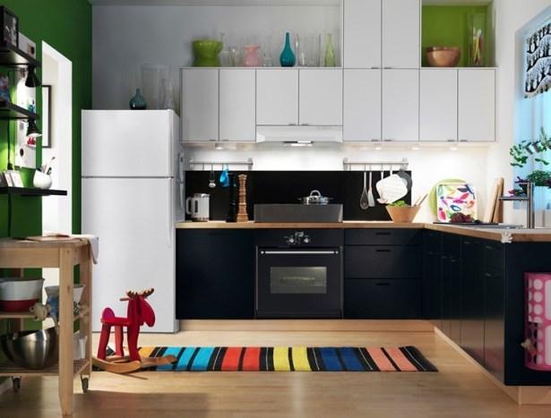 Arredare casa con poco soluzioni per risparmiare for Arredare casa con poco