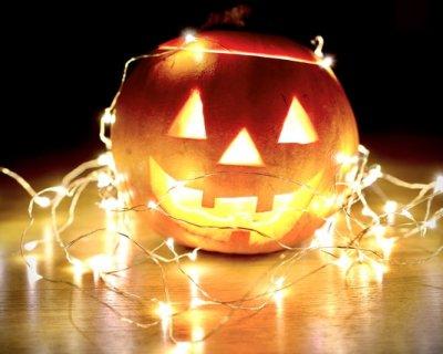 Storia di Halloween: le origini della festa del 31 ottobre