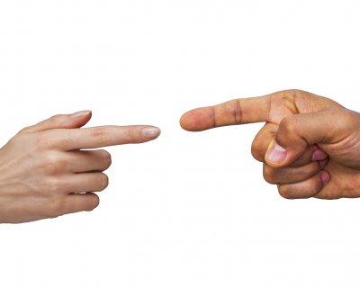 Madonna e Guy Ritchie divorziano