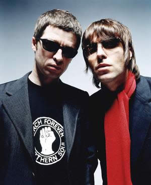 Fratelli Gallagher