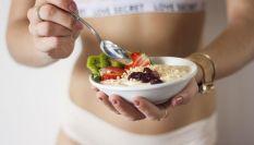 Un Segreto per Star Bene: la Dieta Mediterranea
