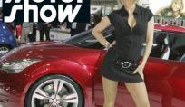 Motor Show 2008: scopri tutte le novità del Motor show di Bologna su Amando.it