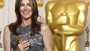 I beauty look più brutti agli Oscar