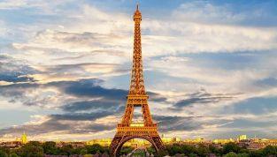 Settimana della moda Parigi 2014: tutti gli appuntamenti da segnare in agenda