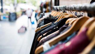 Festival di Sanremo 2014, i look della serata finale