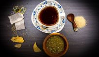 Dimagrire con il tè verde: i primi risultati dopo circa un mese