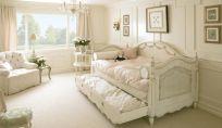 Arredamento shabby chic: uno stile romantico e unico per la tua casa
