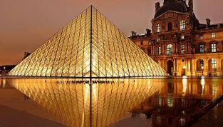 Settimana della moda Parigi: lo 'sporty' chic secondo Stella McCartney