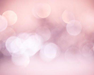 Colori moda primavera/estate 2014: il rosa confetto