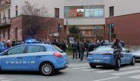Tragedia a Milano: sgozzati donna e bambino. Confessa un amico di famiglia