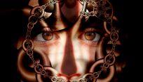 Sindrome ossessivo-compulsiva, quando i pensieri non ci lasciano in pace