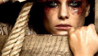 Violenza sulle donne, il rapporto Ue denuncia: una su tre è vittima di violenza