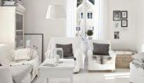 Come arredare in stile nordico: un look pulito e sobrio per la tua casa