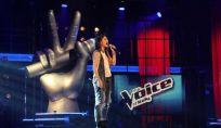 The Voice 2 prima puntata, iniziano le blind audition. Il giudice più amato è Noemi