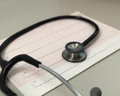 Ldl: il colesterolo cattivo