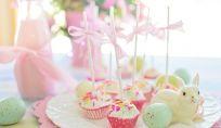 Dolci di Pasqua