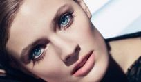 Beauty news, i nuovi mascara del 2014