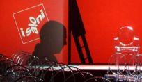 Salone del Mobile 2014 di Milano: eventi, location e novità