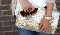 7 Clutch primavera/estate 2014: le borse da sera per essere chic