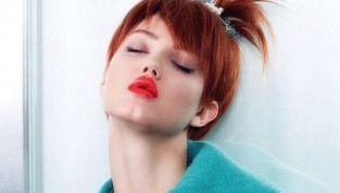 5 rossetti per la primavera 2014: le novità make up da non farsi scappare